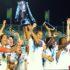 Il Lione vince la WICC 2019