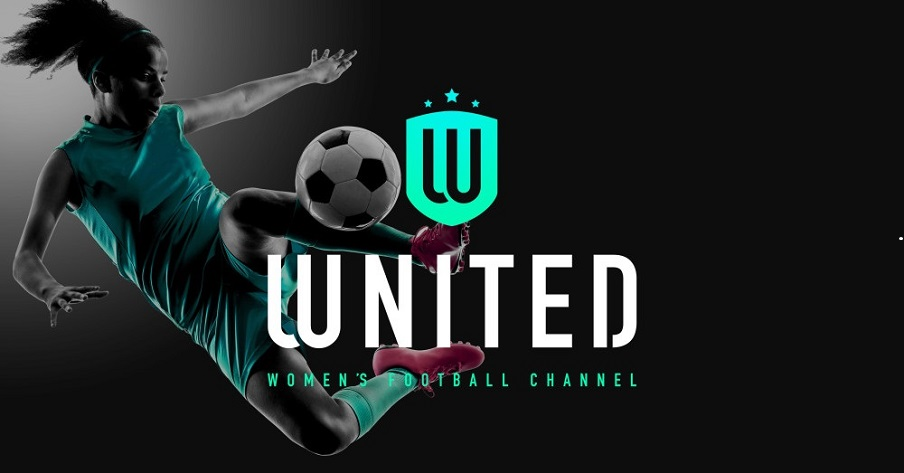 streaming calcio femminile