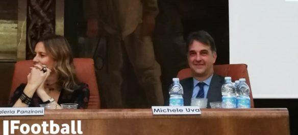 Michele Uva