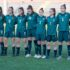 Azzurrine Under 17