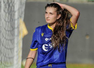 Bianca Bardin