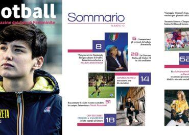 Magazine L Football 10