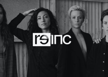 re-inc