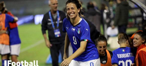 Daniela Sabatino Forentina