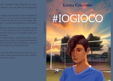 IOGIOCO Linda Colombo