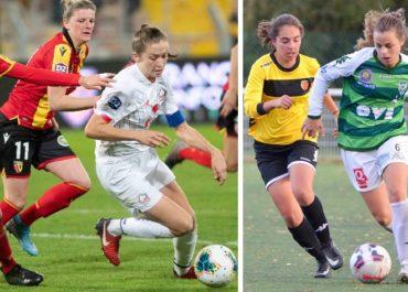 Francia Calcio Femminile