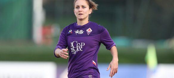 Fiorentina Bonetti