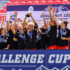 Challenge Cup NWSL