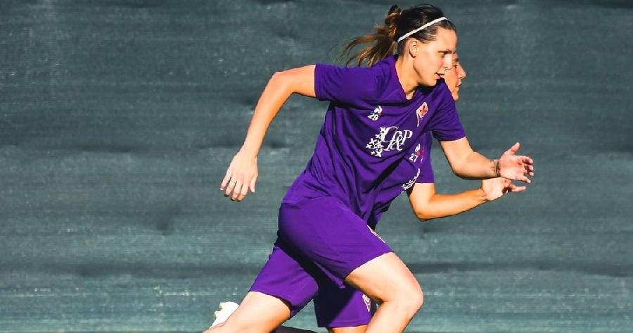 Fiorentina Femminile