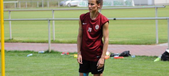 Gabriela Matoušková