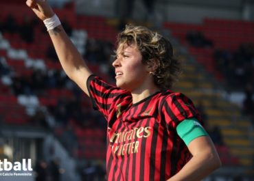 Milan sponsor