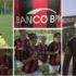 Sponsor maglia Milan