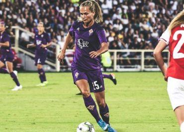 Fiorentina Inter Franchi