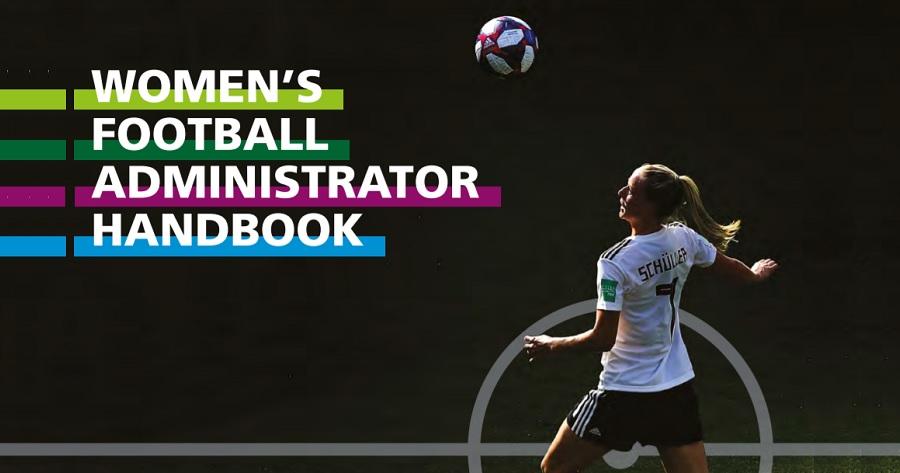 FIFA Calcio Femminile