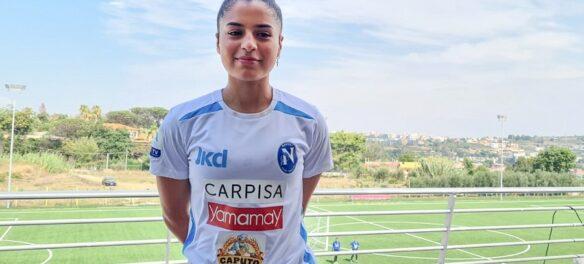 Jacynta Galabadaarachchi