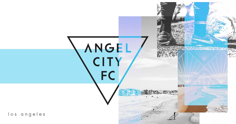 Angel City FC