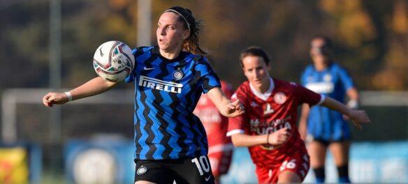 Alice Regazzoli