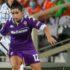 Marta Mascarello Fiorentina