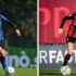 Inter Women Milan Femminile