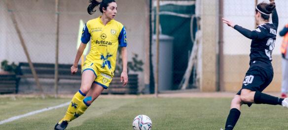Rachele Peretti