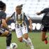 Juventus Women Lione