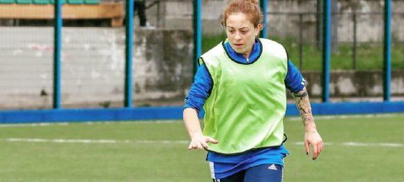 Alessia Rognoni