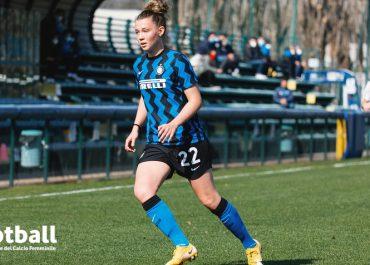 Anna Catelli