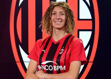 Giorgia Miotto