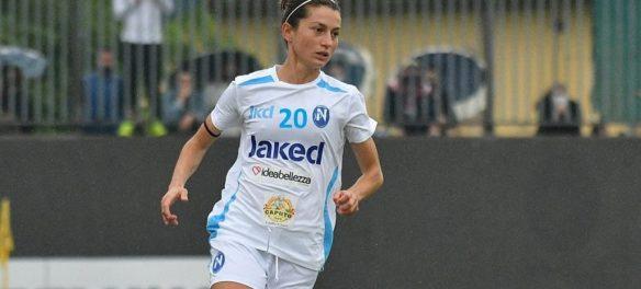 Isotta Nocchi