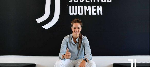 Martina Lenzini