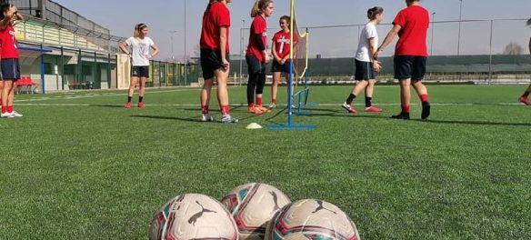 Orobica Calcio Bergamo