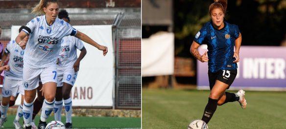 Empoli Inter